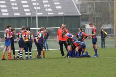 Twente-blue-cubs-vs-wasps-23-mrt-19-96