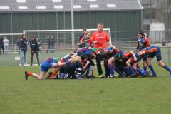 Twente-blue-cubs-vs-wasps-23-mrt-19-98