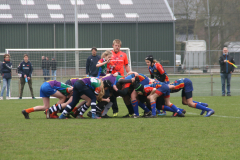 Twente-blue-cubs-vs-wasps-23-mrt-19-99