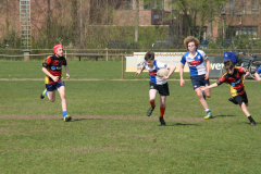 Cubs-Harlequins-Zwolle-vs-Vetsburgs-30-mrt-19-117