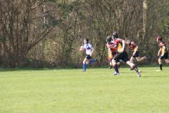 Cubs-Harlequins-Zwolle-vs-Vetsburgs-30-mrt-19-134