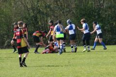 Cubs-Harlequins-Zwolle-vs-Vetsburgs-30-mrt-19-138