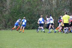 Cubs-Harlequins-Zwolle-vs-Vetsburgs-30-mrt-19-14