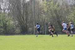Cubs-Harlequins-Zwolle-vs-Vetsburgs-30-mrt-19-165