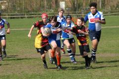 Cubs-Harlequins-Zwolle-vs-Vetsburgs-30-mrt-19-178