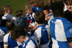 Cubs-Harlequins-Zwolle-vs-Vetsburgs-30-mrt-19-197