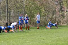 Cubs-Harlequins-Zwolle-vs-Vetsburgs-30-mrt-19-2