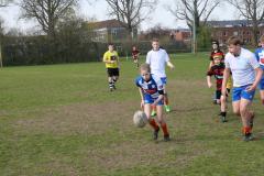 Cubs-Harlequins-Zwolle-vs-Vetsburgs-30-mrt-19-6