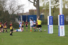 Cubs-Harlequins-Zwolle-vs-Vetsburgs-30-mrt-19-72