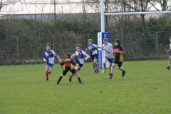 Cubs-Harlequins-Zwolle-vs-Vetsburgs-30-mrt-19-74