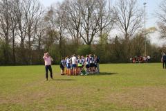 Cubs-Harlequins-Zwolle-vs-Vetsburgs-30-mrt-19-91