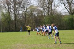 Cubs-Harlequins-Zwolle-vs-Vetsburgs-30-mrt-19-95