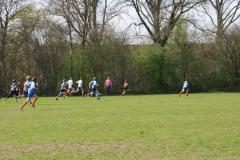 Cubs-Harlequins-Zwolle-vs-Vetsburgs-30-mrt-19-97