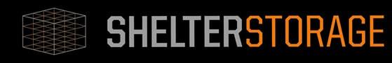 Shelterstorage.com